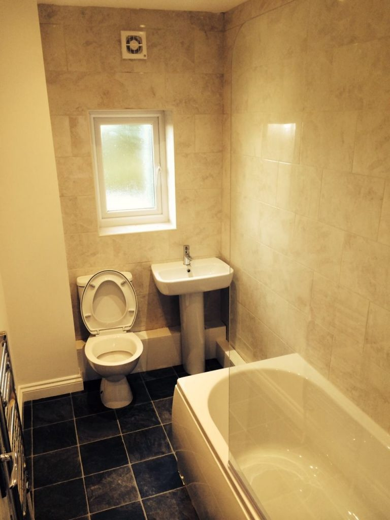 New Bathroom fitted in DukinfieldNew Bathroom fitted in Dukinfield   Final Fix LTD. New Bathroom Fitted Price. Home Design Ideas