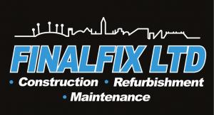 Final Fix LTD
